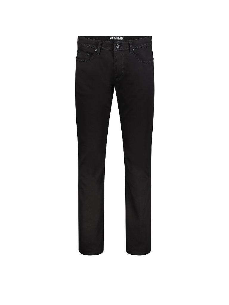 "MAC | Jeans Straight-Fit ""Ben"" 