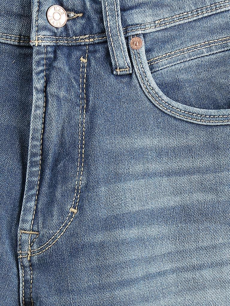 mac jeans straight fit ben. Black Bedroom Furniture Sets. Home Design Ideas