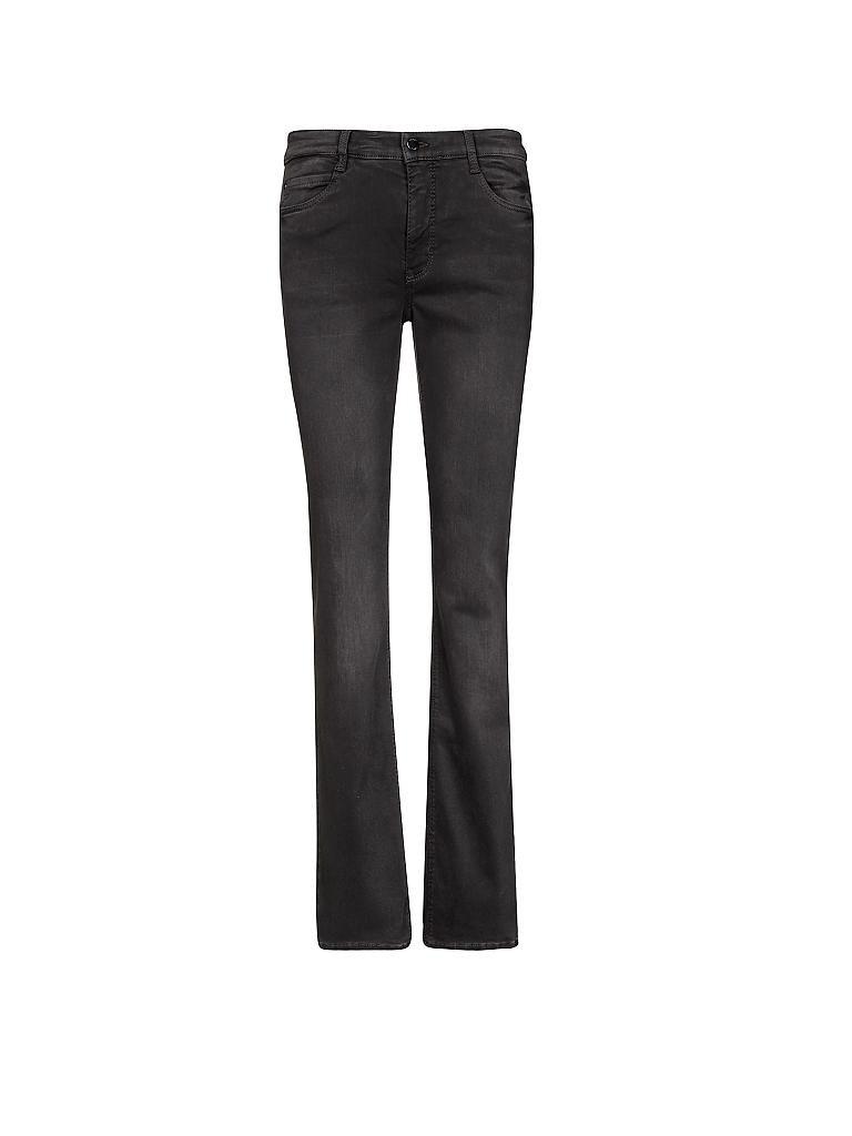 mac jeans straight fit dream braun 44 l30. Black Bedroom Furniture Sets. Home Design Ideas