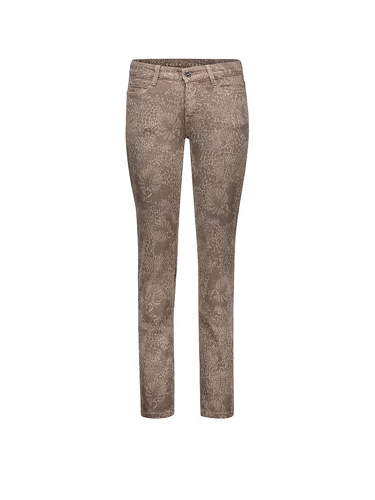 mac jeans straight fit dream beige 36 l30. Black Bedroom Furniture Sets. Home Design Ideas