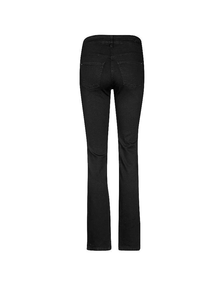 "MAC | Jeans Straight-Fit ""Dream"" 