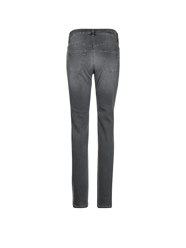 mac jeans straight fit dream grau 34 l30. Black Bedroom Furniture Sets. Home Design Ideas