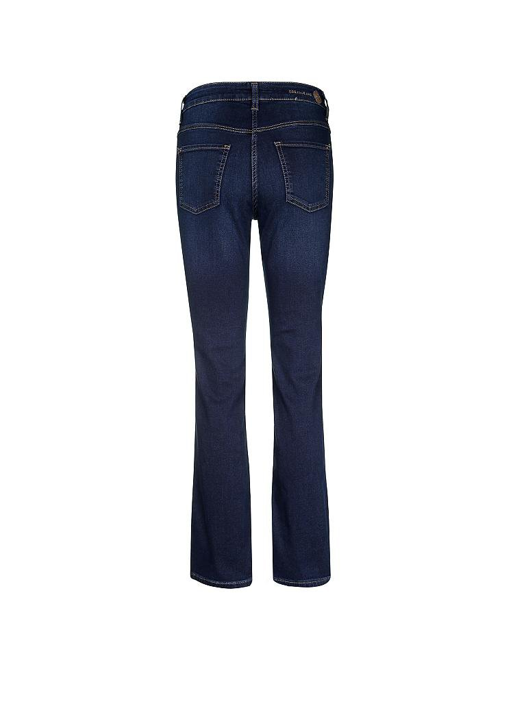 mac jeans straight fit dream blau 34 l30. Black Bedroom Furniture Sets. Home Design Ideas