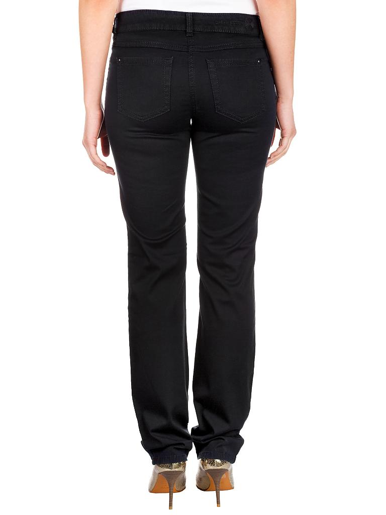 mac jeans straight fit dream blau 36 l30. Black Bedroom Furniture Sets. Home Design Ideas