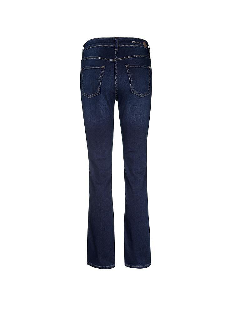 mac jeans straight fit dream blau 32 l30. Black Bedroom Furniture Sets. Home Design Ideas