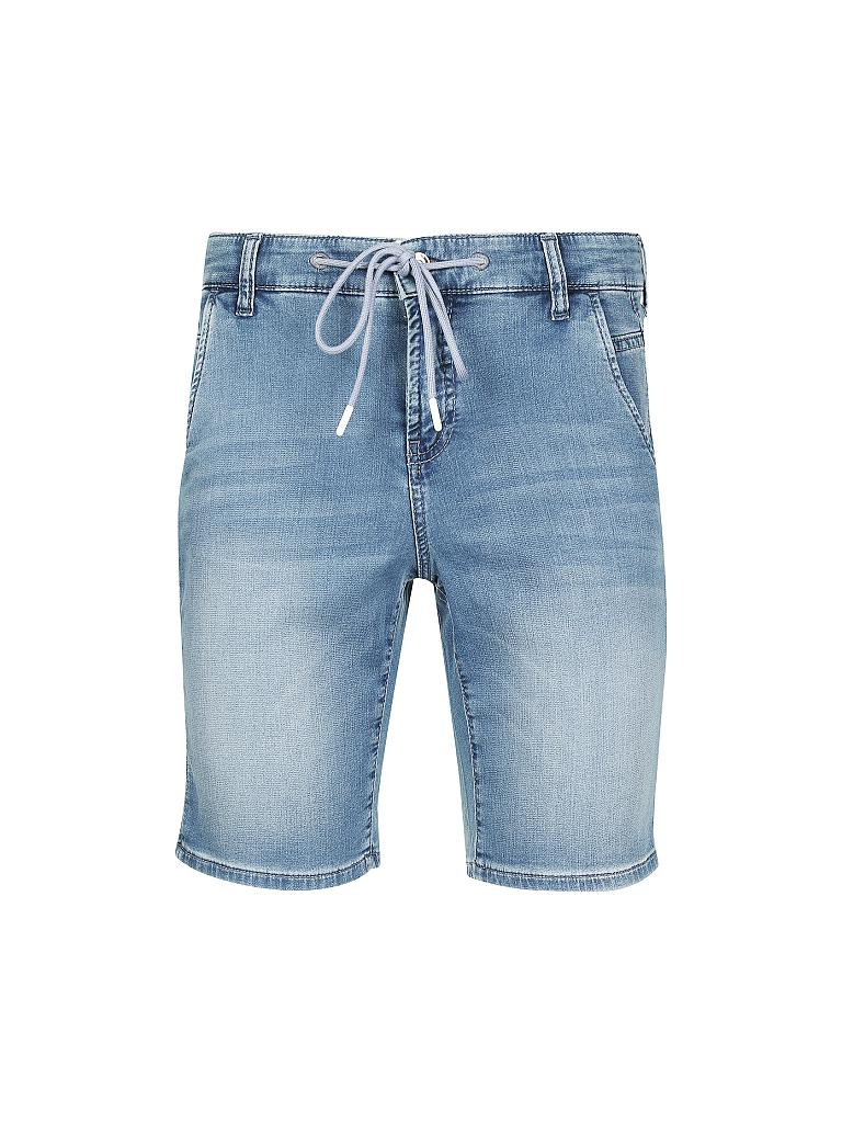 "MAC | Jeansshort ""Jog´N Shorty"" 