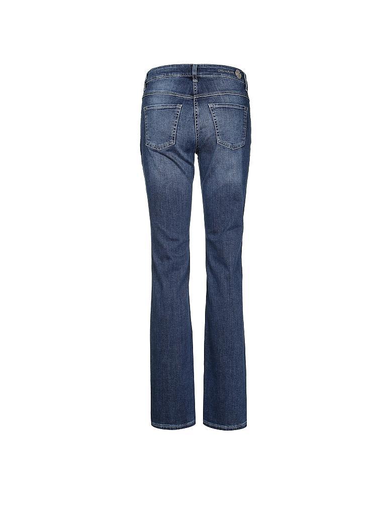 9131ebc2eabf26 MAC Mode Online Shop   OutletLadenZeile. MAC Gerade Jeans » ...