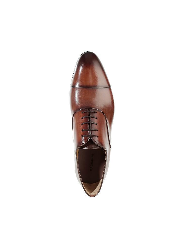 60f261480cf23c MAGNANNI Schuhe - Anzugschuhe