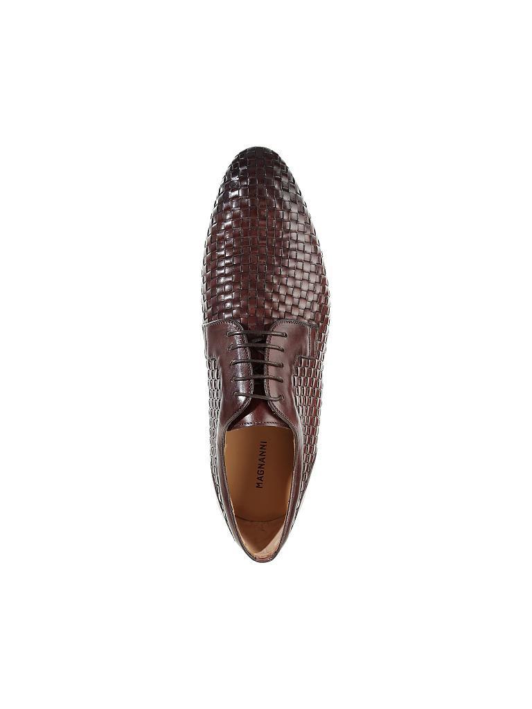 ca5431a5002b5f MAGNANNI Schuhe - Anzugschuhe