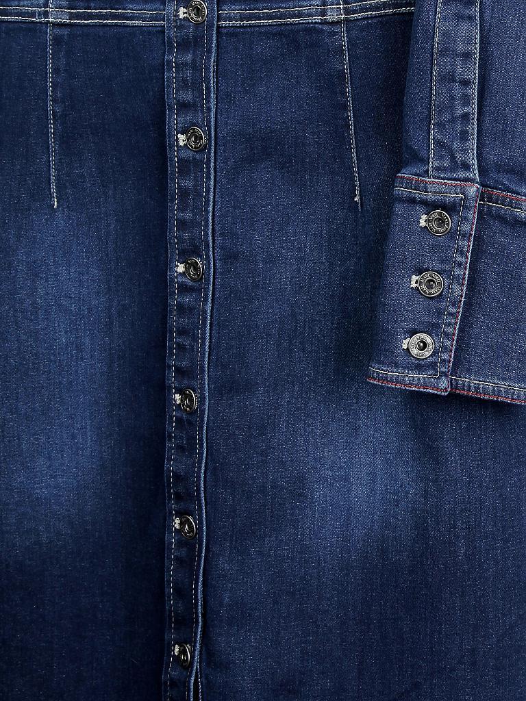 Marc aurel jeans kleid