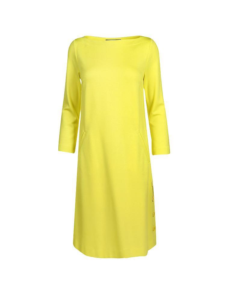 on sale 021d6 14f63 Kleid