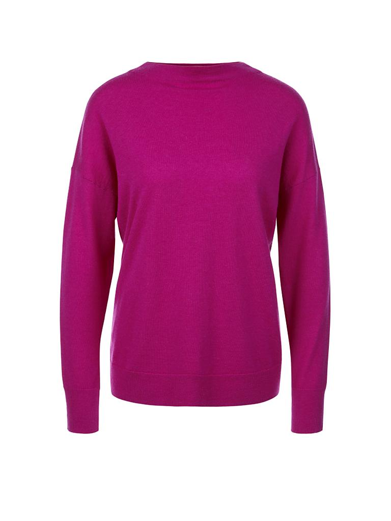 Marc Cain Pullover Pink 34