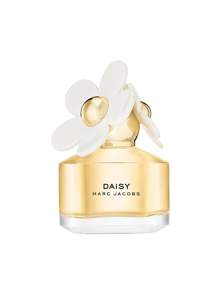 MARC JACOBS | Daisy Eau de Toilette 50ml | transparent