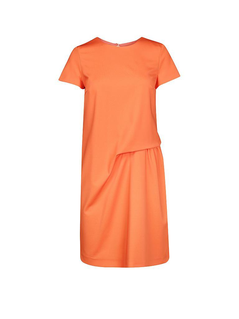 Marc O Polo Pure Kleid Orange 34
