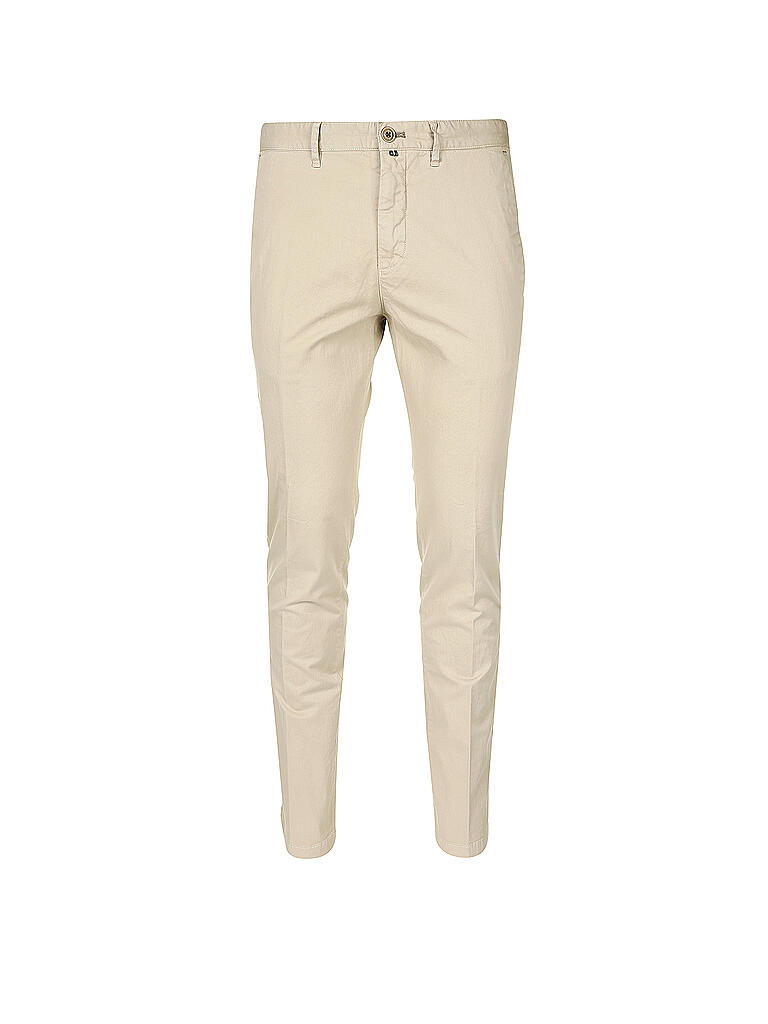 "MARC O'POLO | Chino Slim Fit "" Malmö "" 