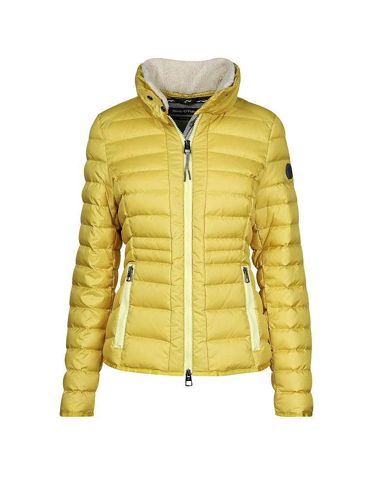 lower price with best sneakers best online MARC O'POLO Daunenjacke