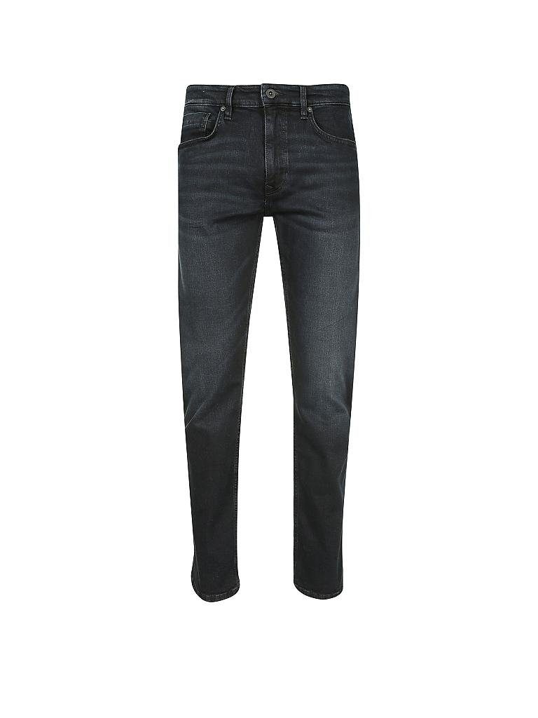 "MARC O'POLO | Jeans Shaped Fit ""Kemi"" 