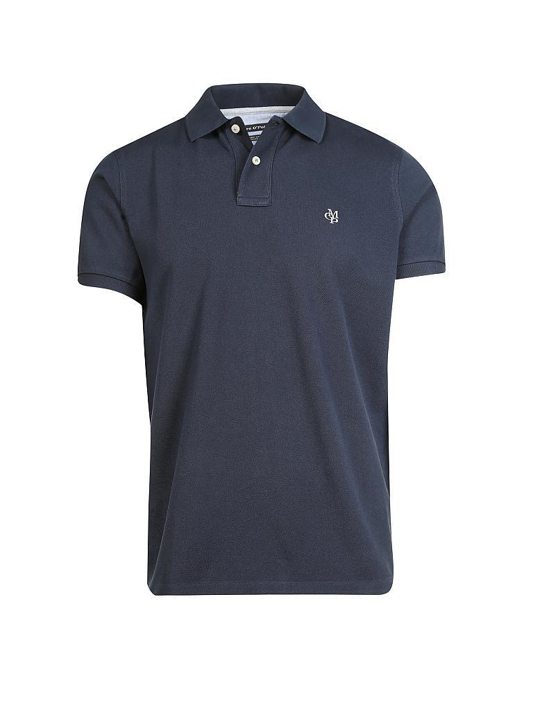 brand new 8e745 7b230 Poloshirt Regular-Fit