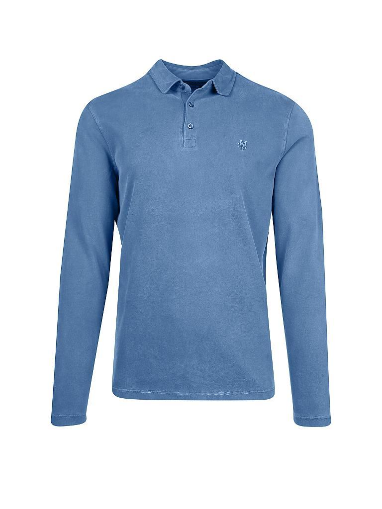 quality design 6cd28 0dc91 Poloshirt