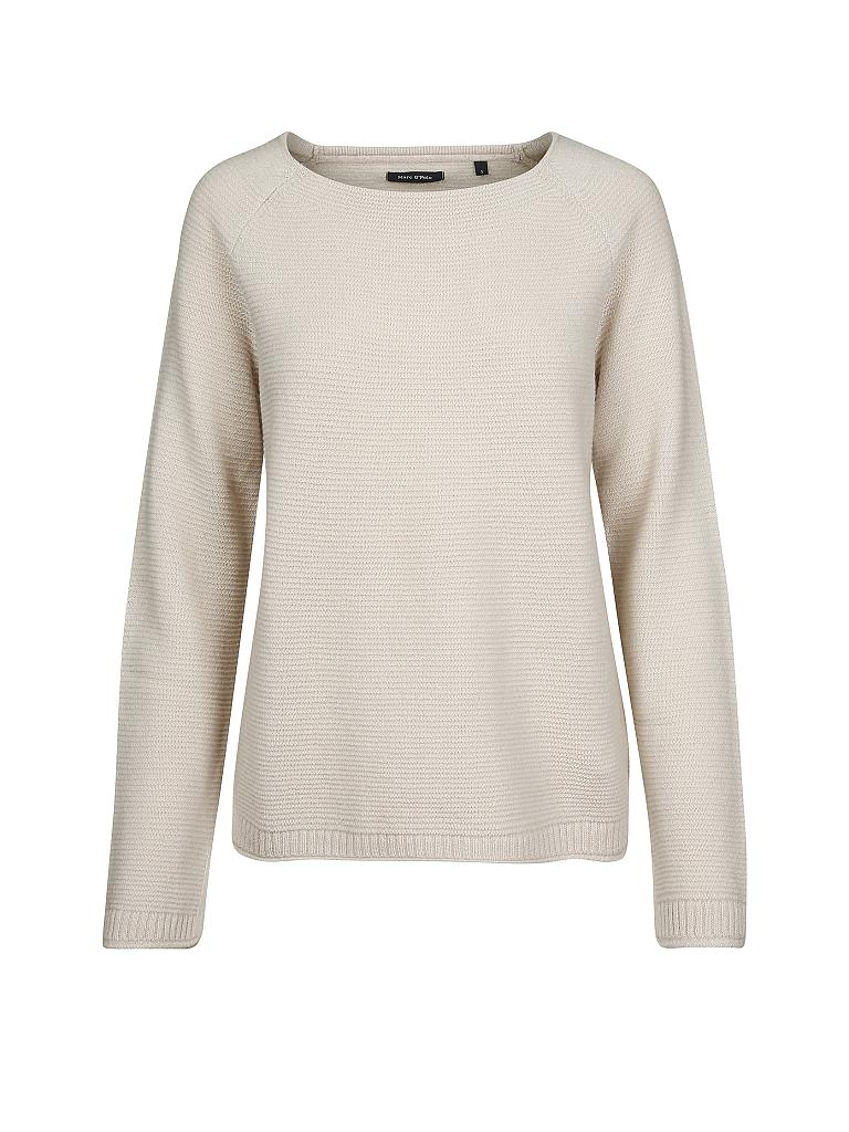 Neuankömmlinge billig zu verkaufen uk billig verkaufen Pullover