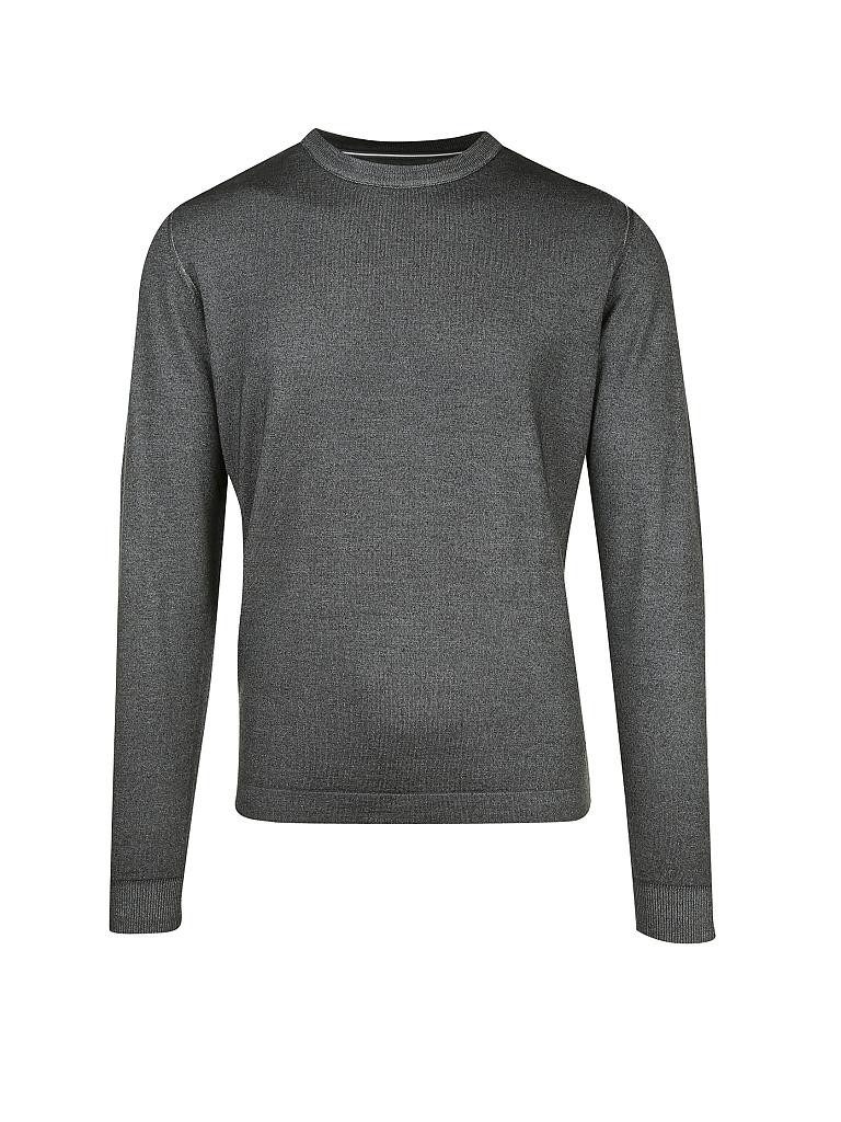 cozy fresh clearance sale official images Pullover