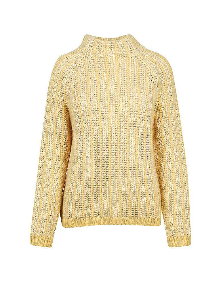 huge selection of 7553e f9fdc Pullover