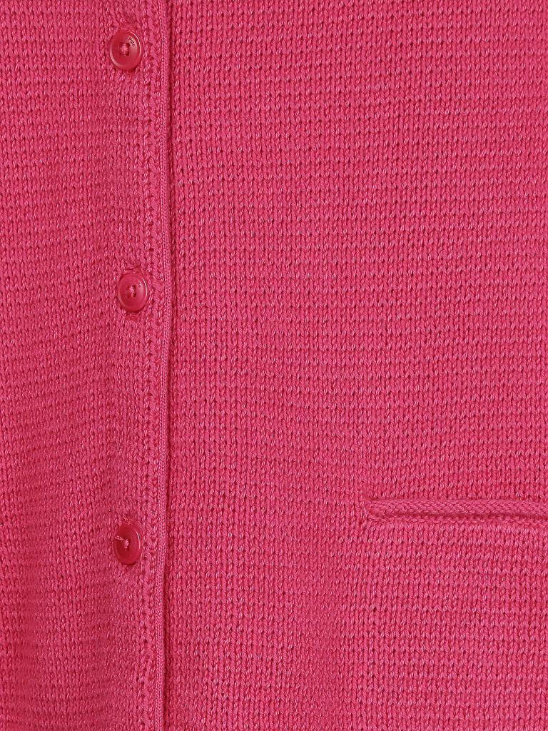 marc o 39 polo weste pink m. Black Bedroom Furniture Sets. Home Design Ideas