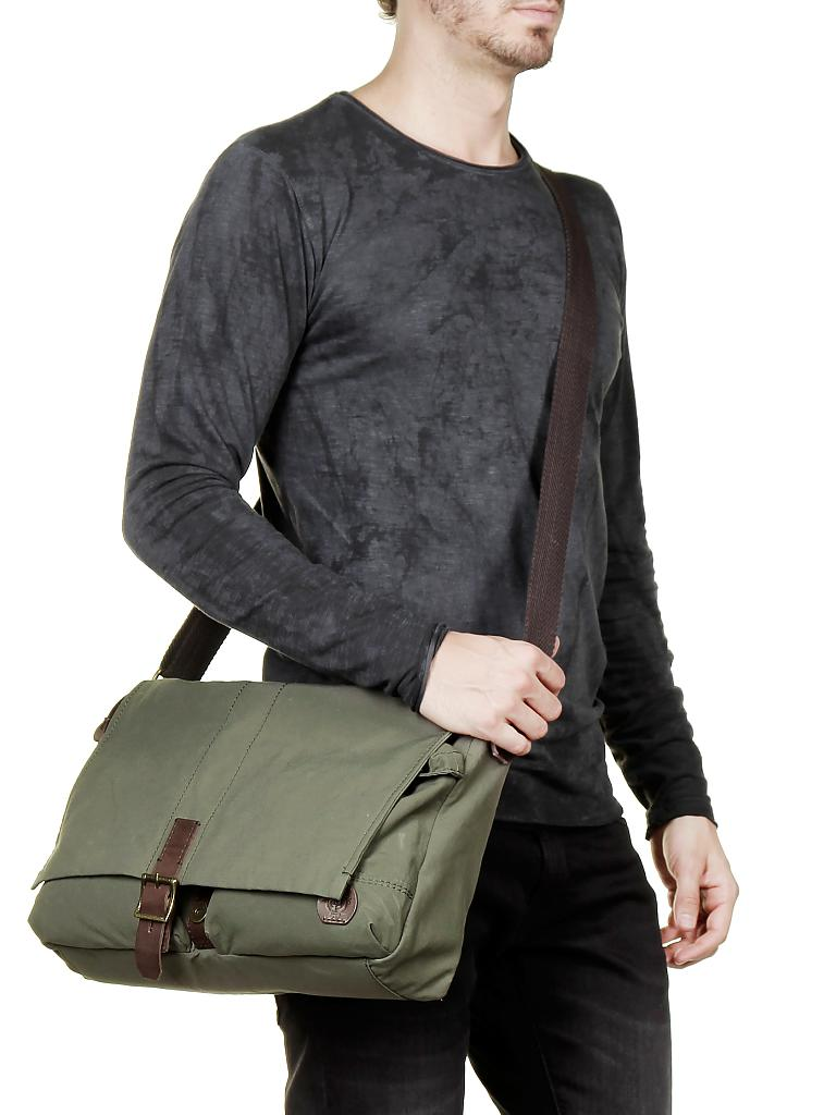 MARC O'POLO  | Tasche | olive