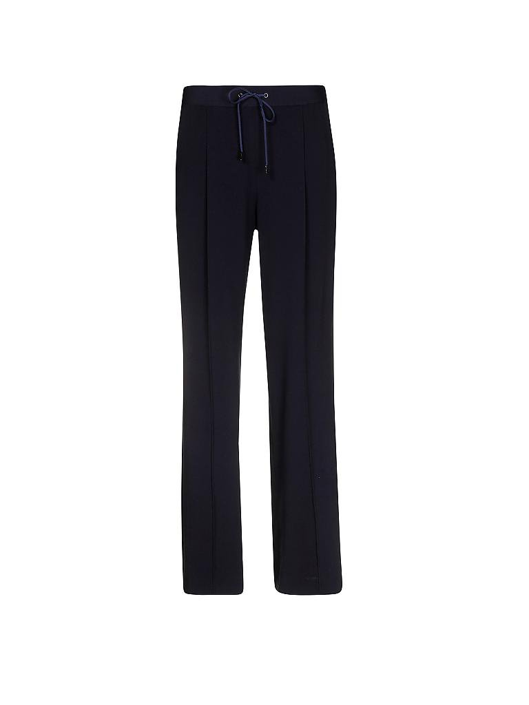 MARC O'POLO PURE | Hose | blau