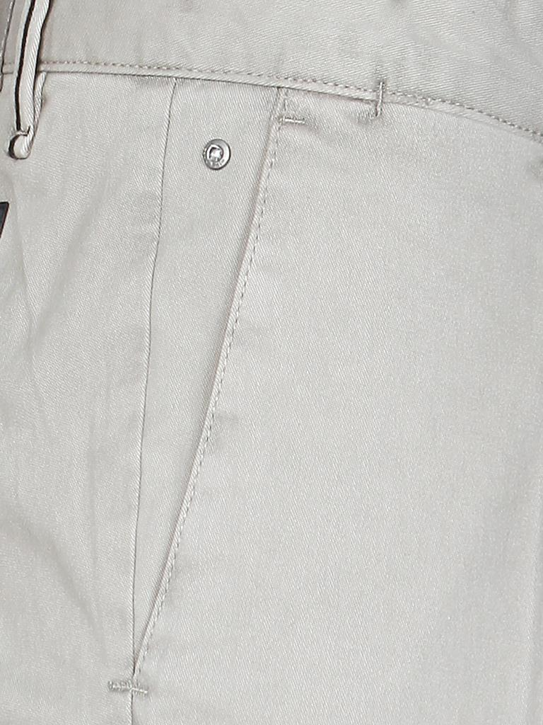MARC O'POLO | Chino Shaped-Fit  | beige