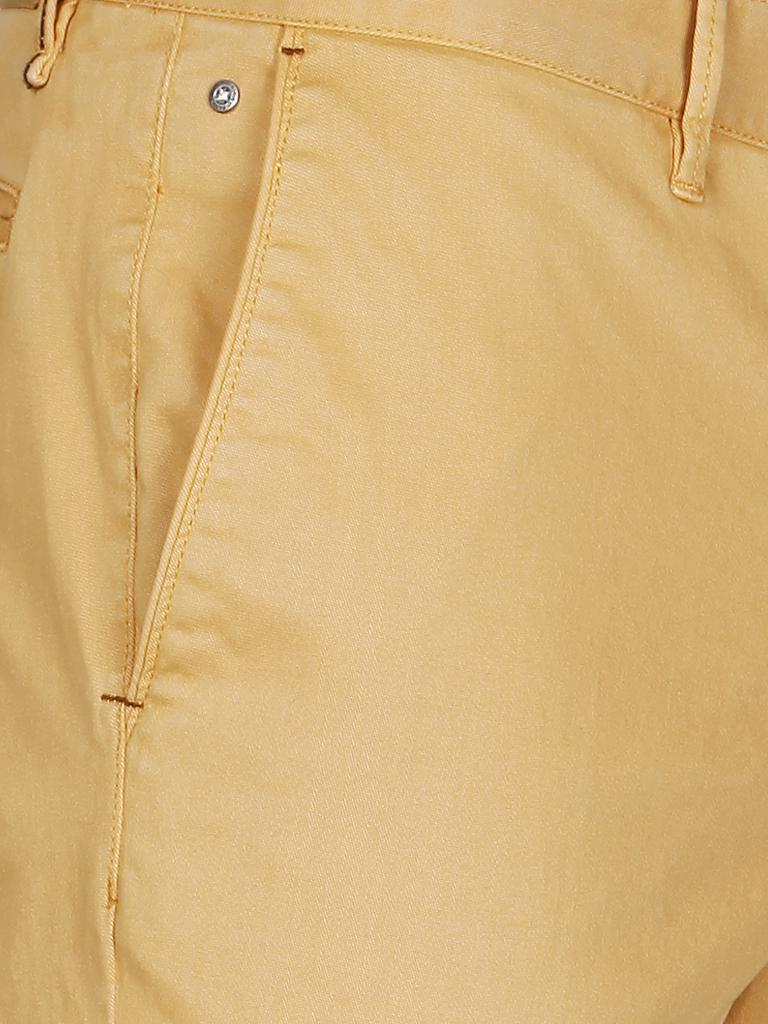 "MARC O'POLO | Chino Slim-Fit ""Malmö"" 