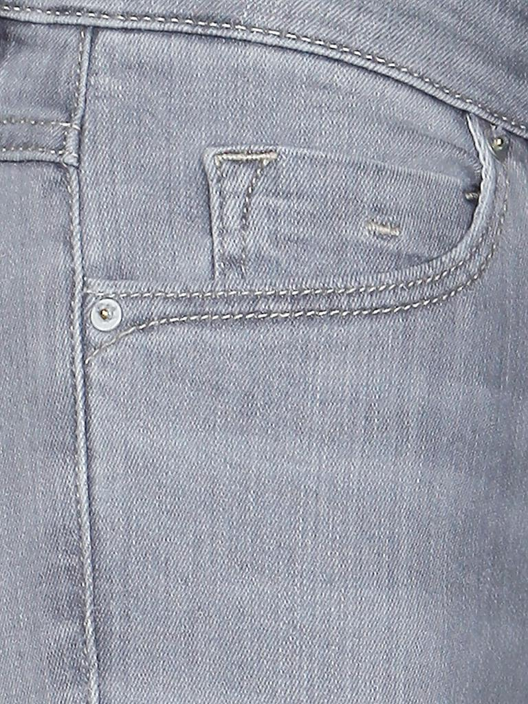 "MARC O'POLO | Jeans Slim-Fit ""Alby"" 