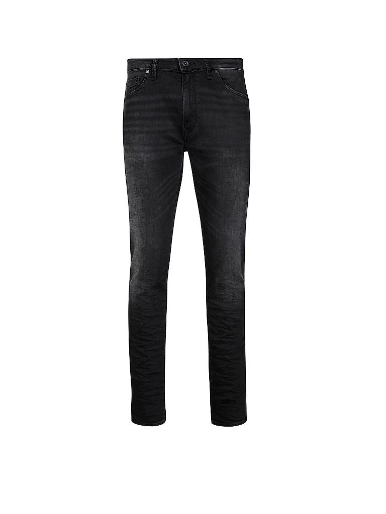 "MARC O'POLO | Jeans Slim-Fit ""Sjöbo"" 