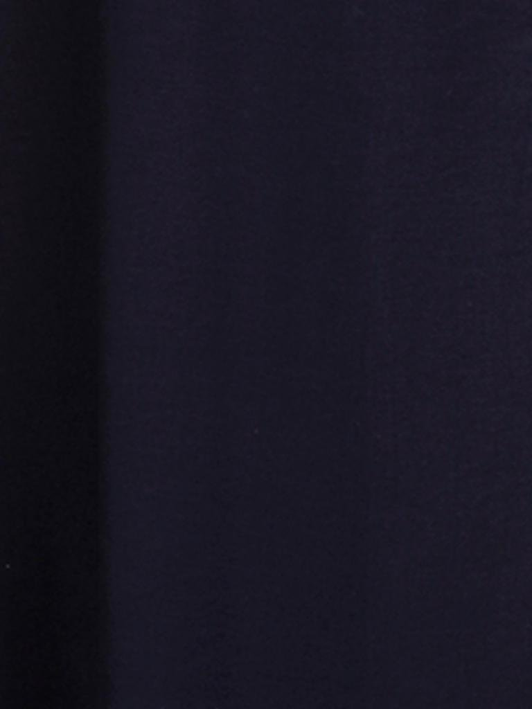 marc o 39 polo kleid blau 32. Black Bedroom Furniture Sets. Home Design Ideas