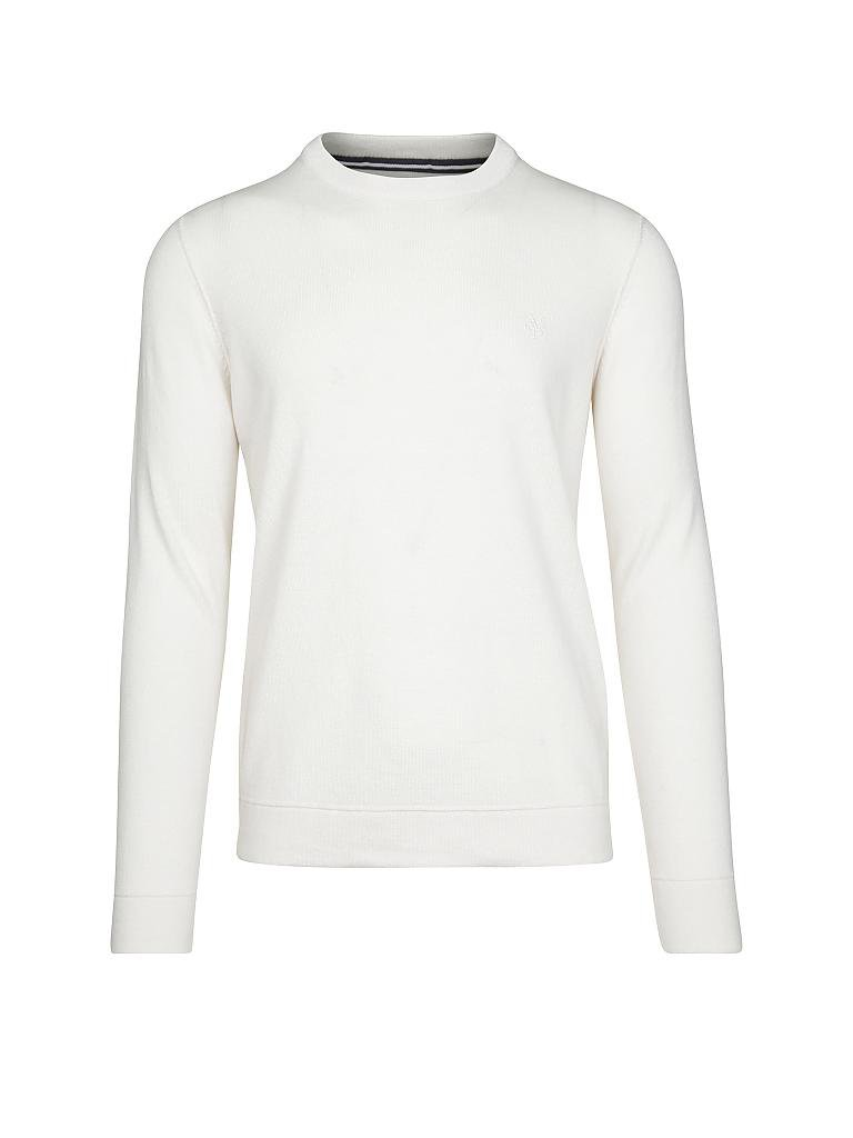 MARC O'POLO | Pullover  | beige