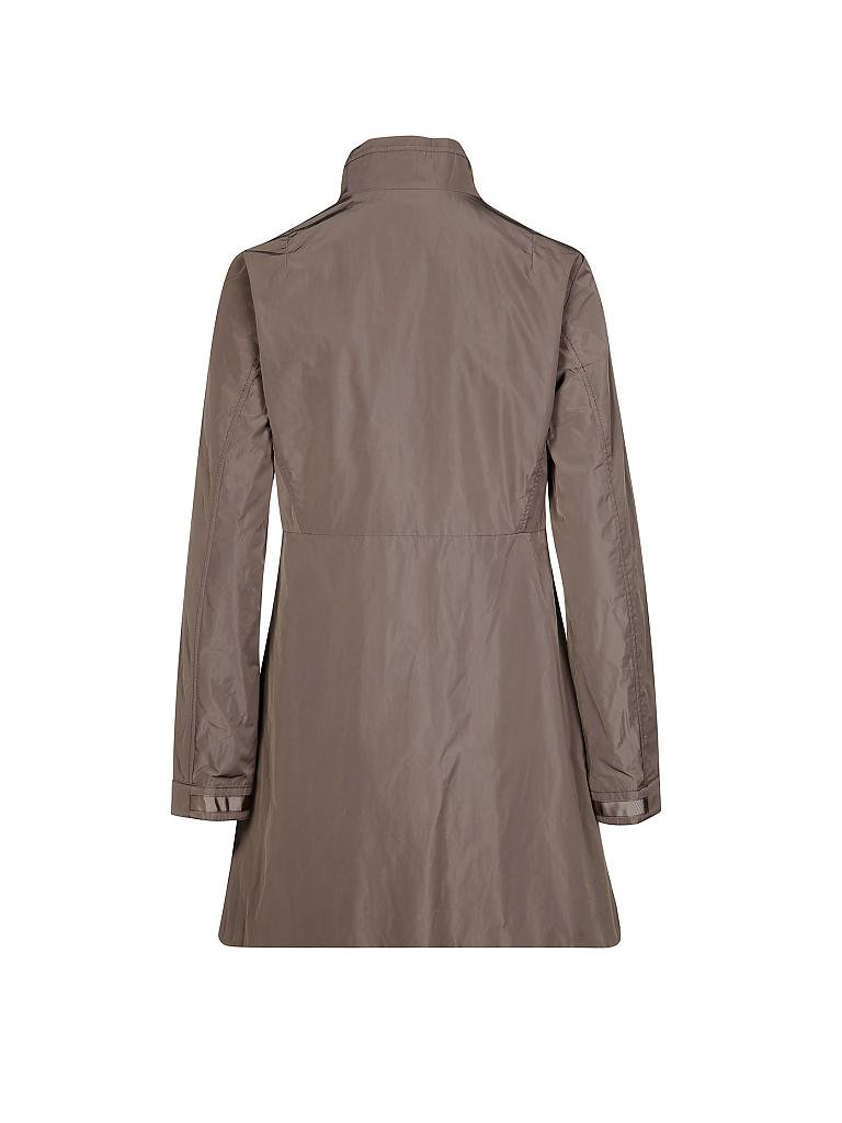 MARC O'POLO | Trenchcoat | braun