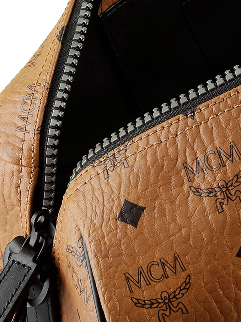"MCM | Weekender ""Nomad Collection"" 