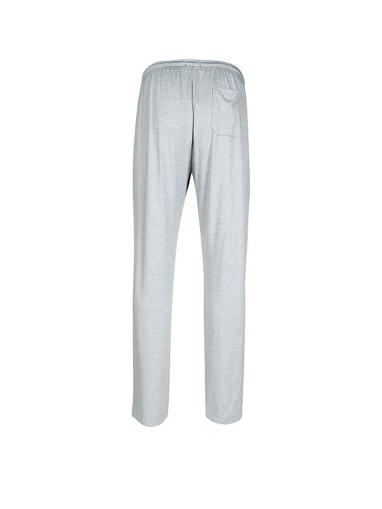 2bad7675eb MEY Loungewear-Hose