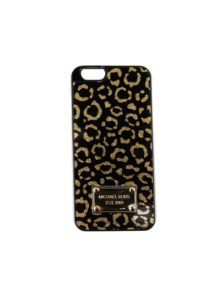 "MICHAEL KORS | Handycover ""IPhone 6"" 