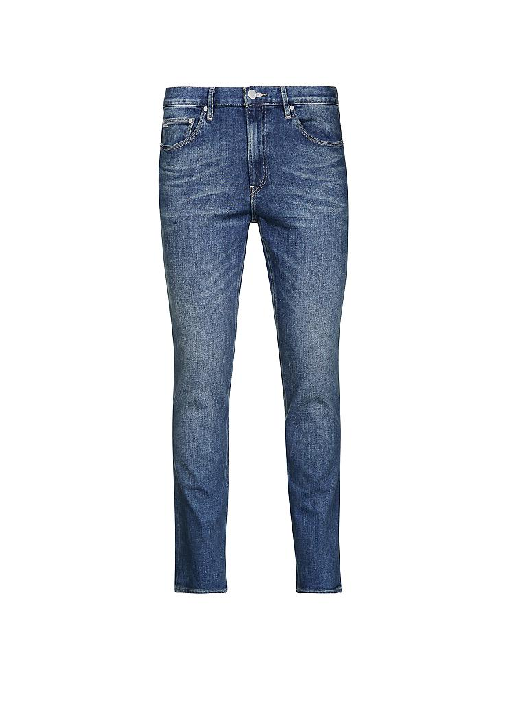 MICHAEL KORS | Jeans Slim-Fit | blau