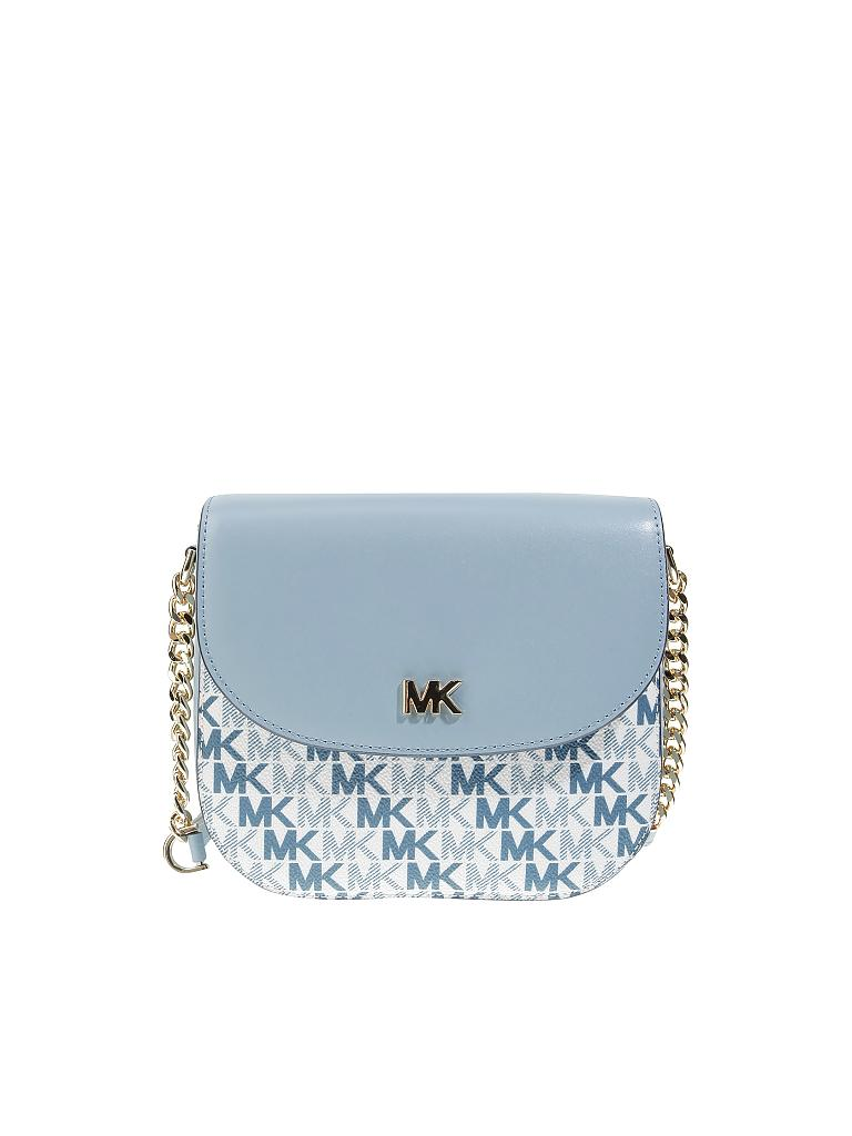 62d0cfa273201 MICHAEL KORS Ledertasche - Crossbody