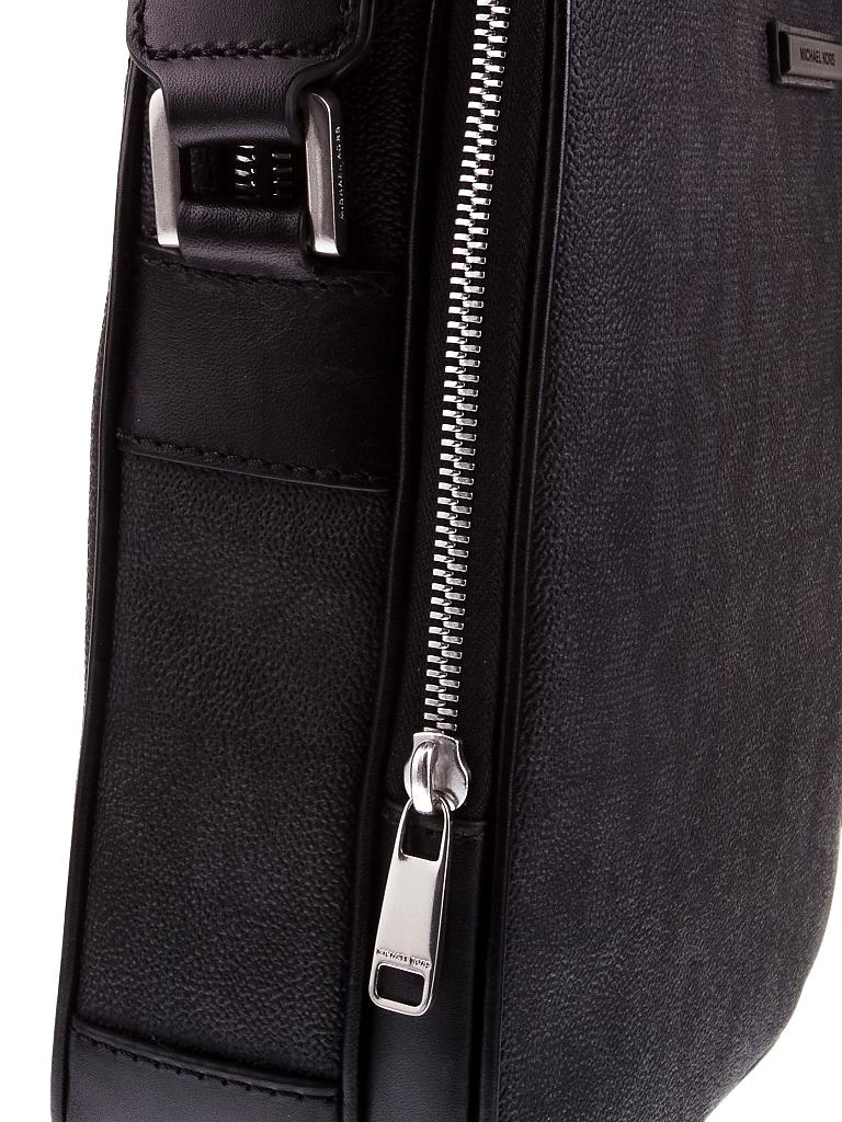 "MICHAEL KORS | Tasche ""Flight Bag"" 