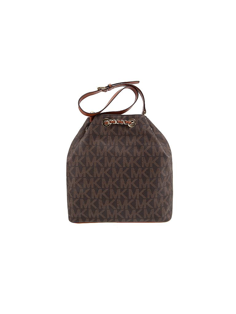 michael kors tasche quot frankie quot pictures to pin on. Black Bedroom Furniture Sets. Home Design Ideas