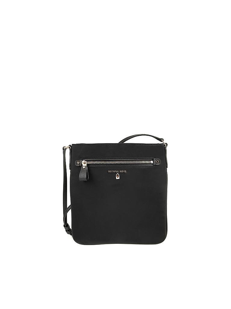 hohe Qualität letzte Veröffentlichung üppiges Design Tasche - Crossbodybag