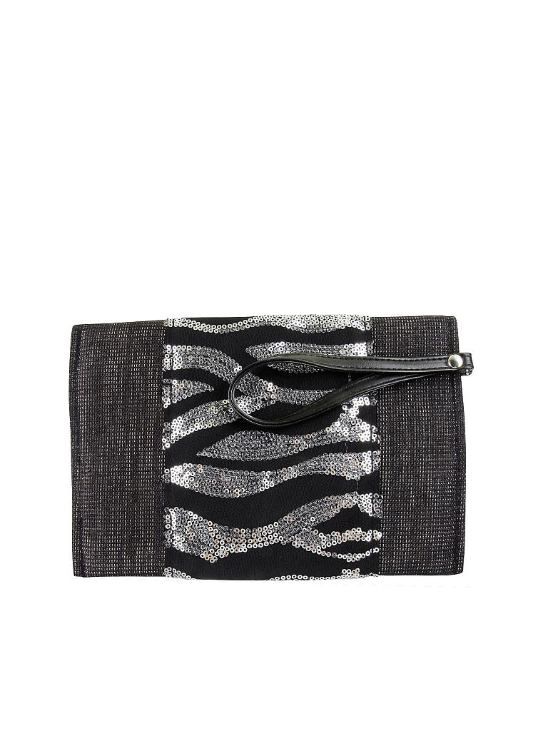 MOLLY BRACKEN | Clutch | schwarz
