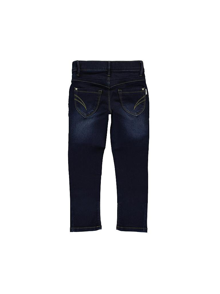 "NAME IT | Jeans Slim-Fit ""Nitada"" 