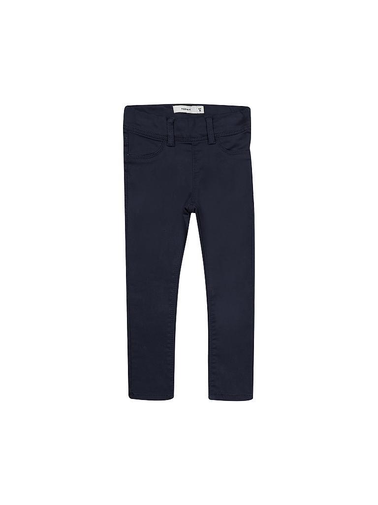 Original kaufen Junge hochwertiges Design Mädchen-Hose Slim-Fit