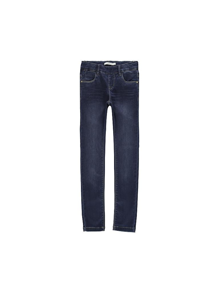 "NAME IT | Mädchen-Jeans Skinny-Fit ""NITPOLLY/TORA"" 