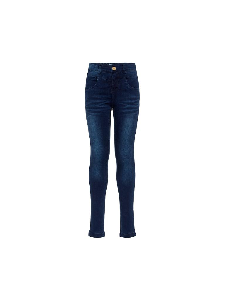 "NAME IT | Mädchen-Jeans Skinny-Fit ""NITPOLLY/TRILLA"" 