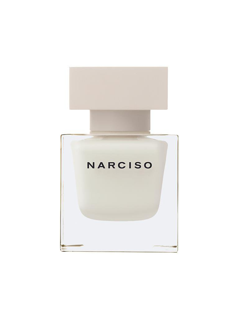 NARCISO RODRIGUEZ | Narciso Eau de Parfum Spray 30ml | transparent